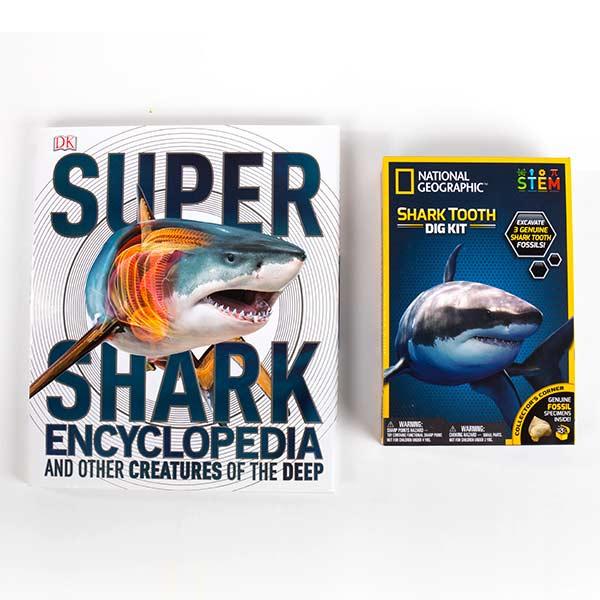 super-shark-book-and-dig-kit-square-web.jpg