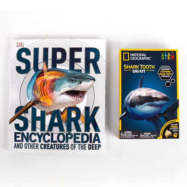super-shark-book-and-dig-kit-square-web.jpg