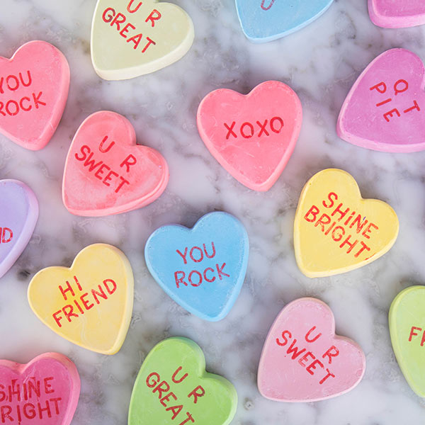 chalk-hearts-marble-web.jpg