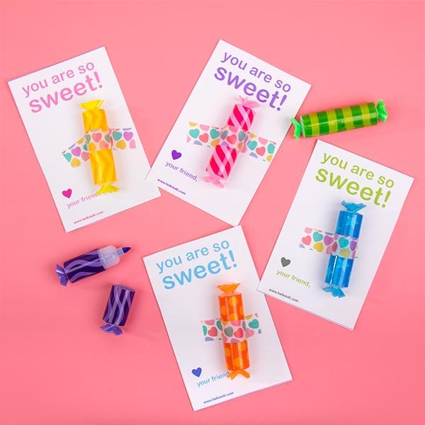 Candy-Marker-Valentines