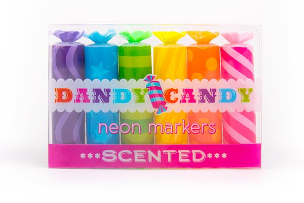 OOLY-candy-markers-web.jpg
