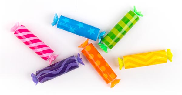Scented-Candy-Markers-OOLY-web.jpg