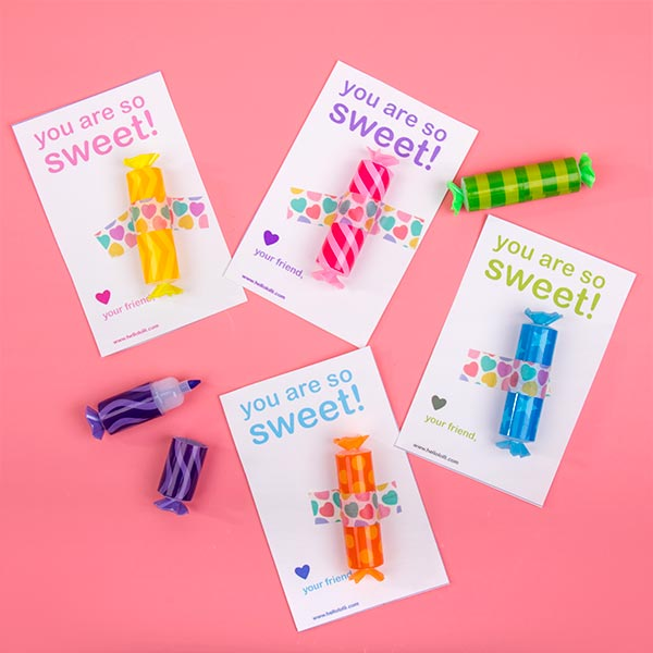 Candy-Marker-Valentines-web.jpg