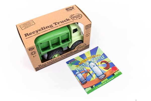 Eco-Friendly-Gifts