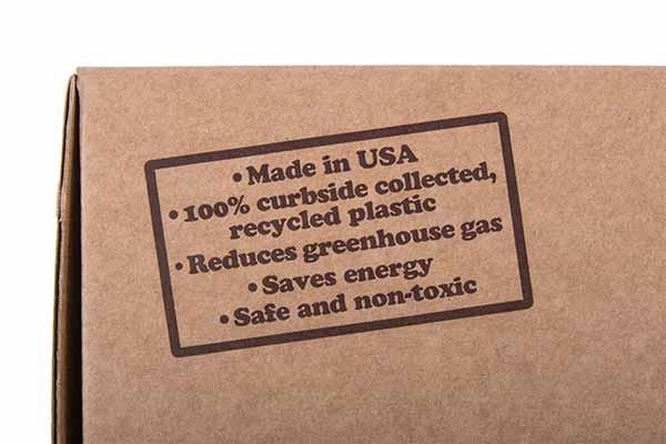 Environmentally-Friendly-Toys-Made-in-USA-web.jpg