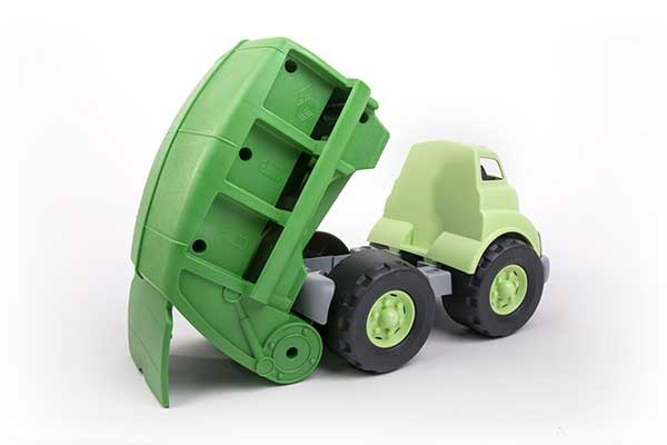 Green-Toys-Recycling-Truck-Back-Dump-web.jpg