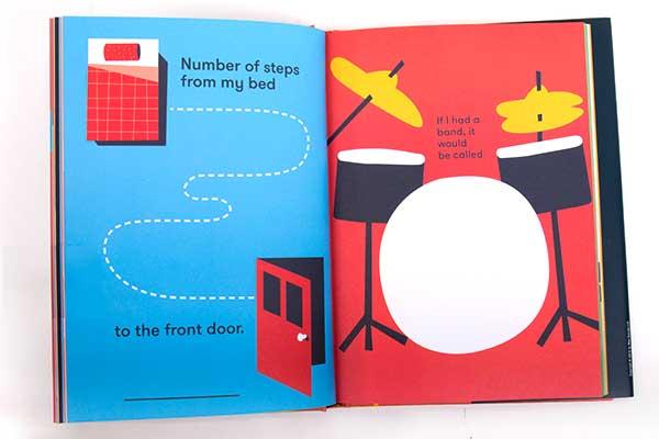wee-gallery-book_band-name-web.jpg