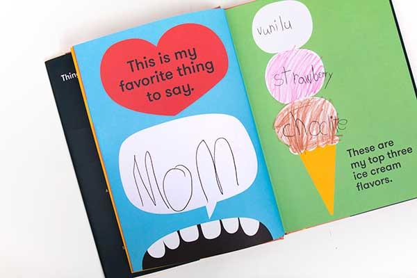 wee-gallery-book_favorite-thing-to-say-web.jpg