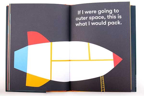 wee-gallery-book_pack-for-space-web.jpg