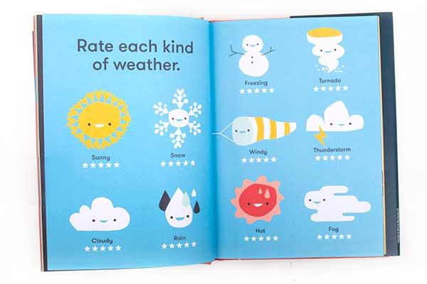 wee-gallery-book_rate-weather-web.jpg