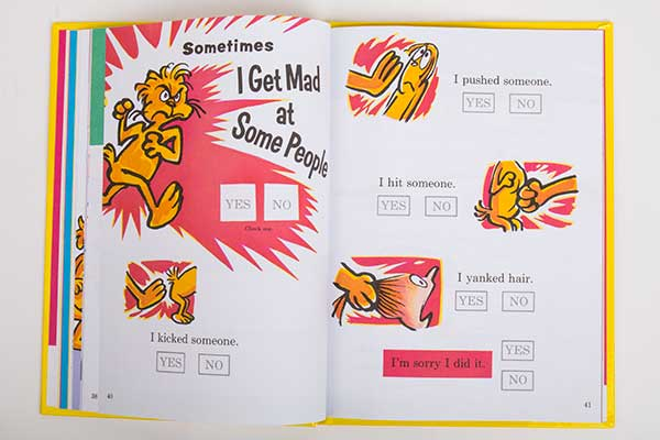 Dr.-Seuss-Me-Book-Get-Mad-web.jpg