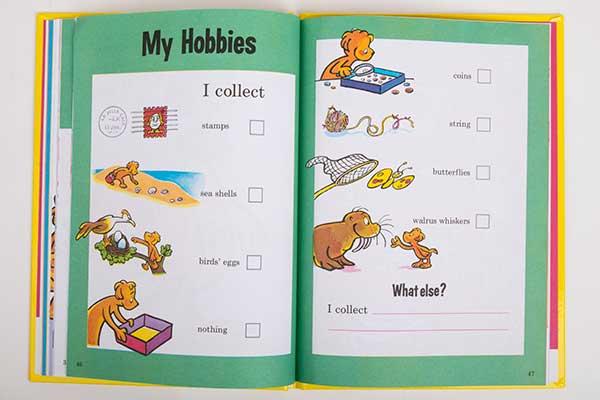 Dr.-Seuss-Me-Book-Hobbies-web.jpg