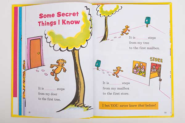 Dr.-Seuss-Me-Book-Secret-Things-web.jpg