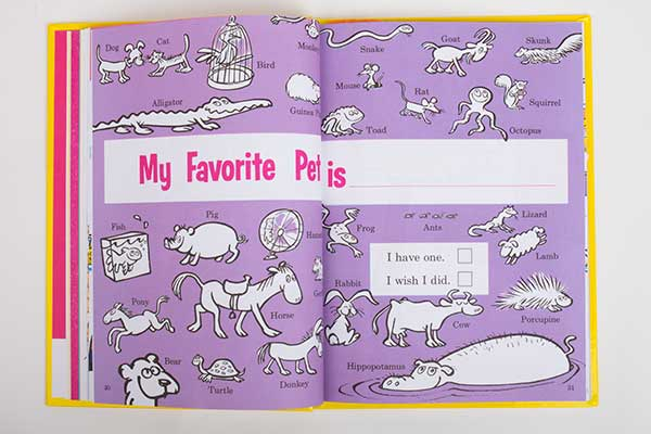 Dr.-Seuss-Me-Book-Favorite-Pet.jpg