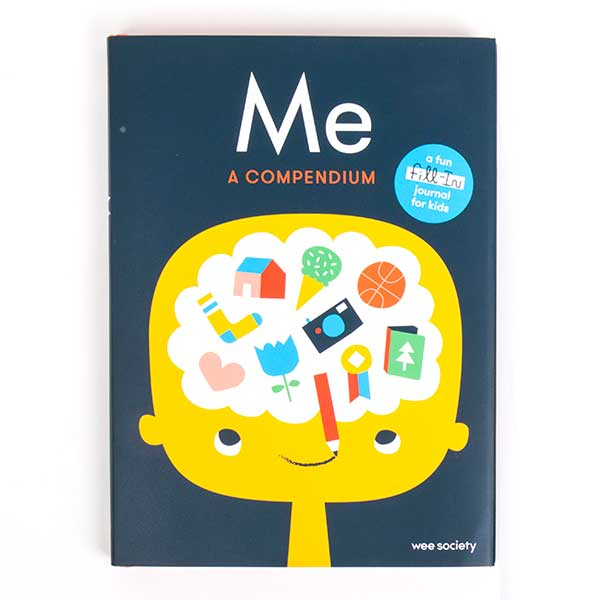 Me-Book-Journal-for-kids-square-web.jpg