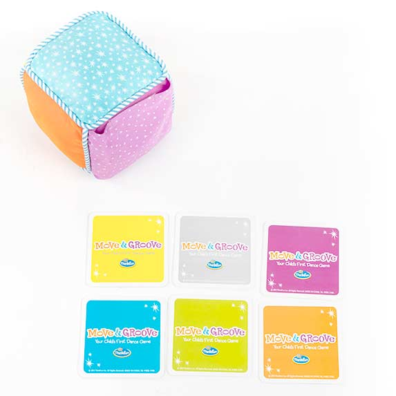 Move-and-Groove-color-cards-web.jpg