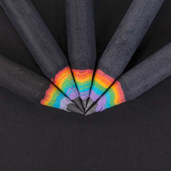 rainbow-pencils-square-web.jpg