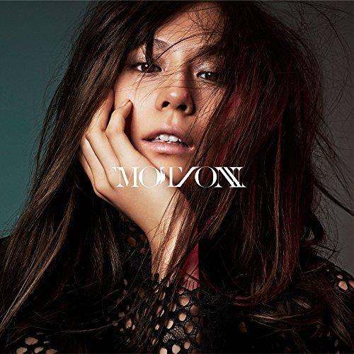 """Won't Leave Without A Fight"" - B-Side to Mariya Nishiuchi CD Single(Becky Jerams/Andreas Stone/Kanata Okakima/Marty Dodson)"