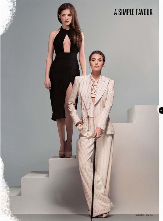 Pant Suit 2.jpg