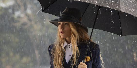 Rain Steph.jpg