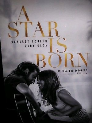 A-Star-Is-Born-2018-Bus-Stop-Poster.jpg