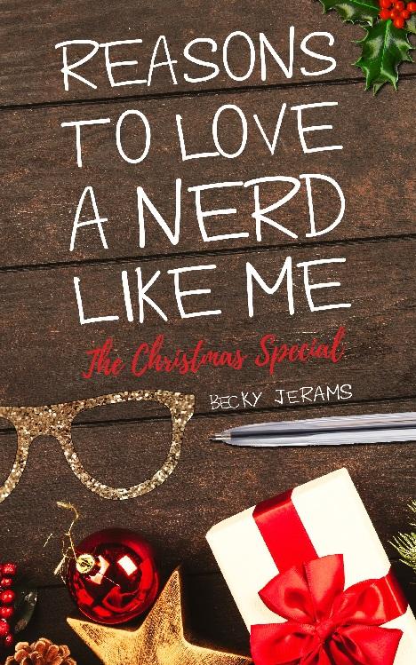 Christmas Special cover EVEN SMALLER.jpg