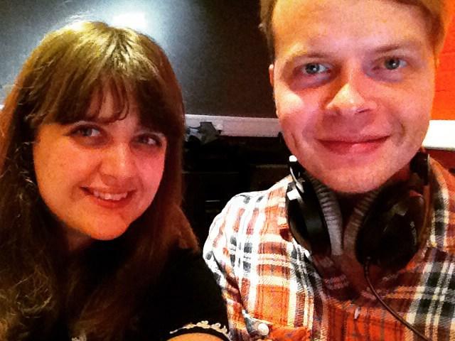 Becky & Victor.jpg