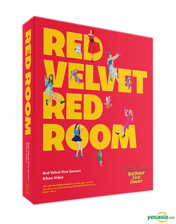Red Room DVD.jpg