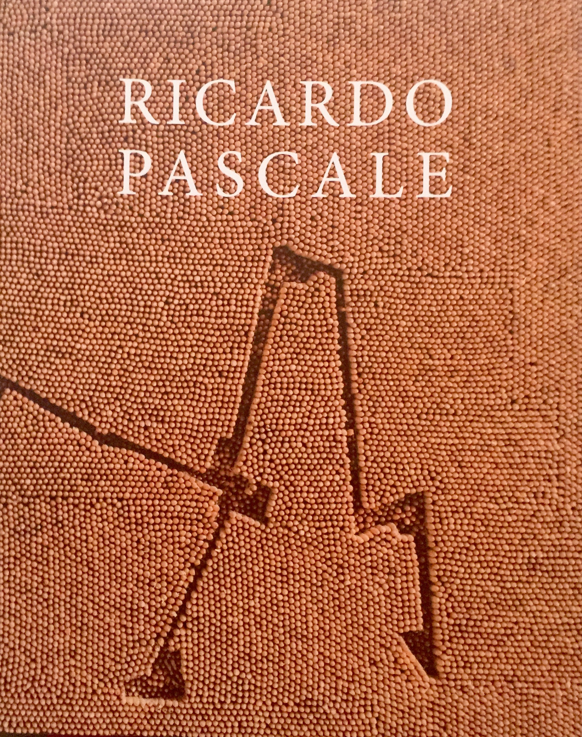 Ricardo Pascale