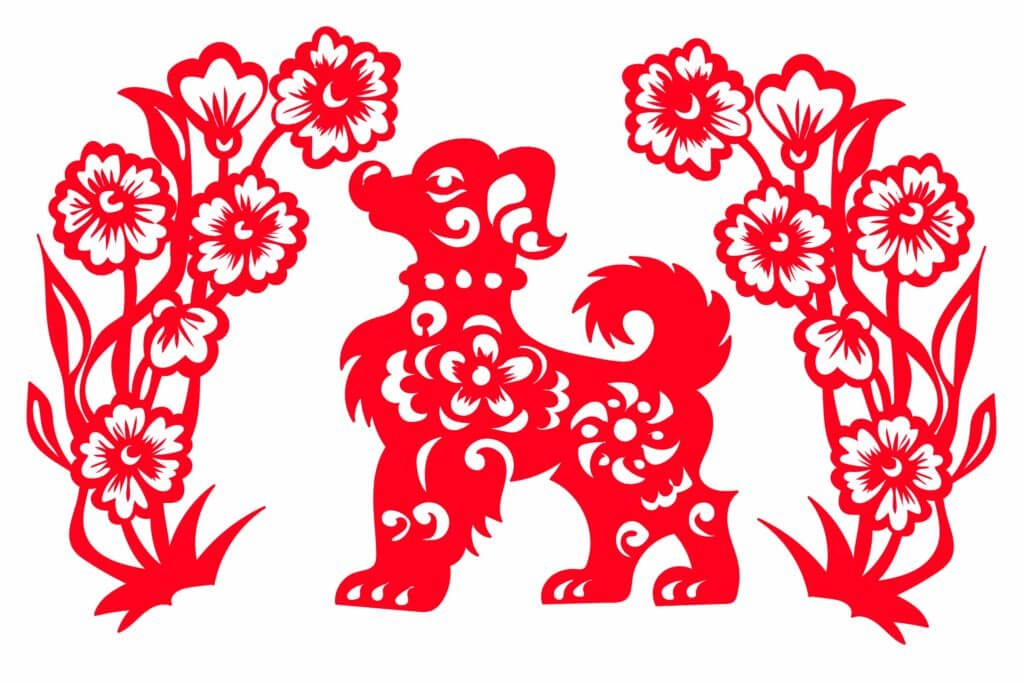 01-What-2018-Has-in-Store-for-You-Based-on-Your-Chinese-Zodiac-Sign-1024x683.jpg