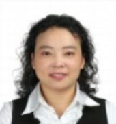Prof_WANG_XIUMEI.jpg