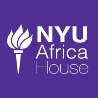 Africa House Logo_Large.png