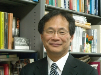 Takashi MARUTA.jpg