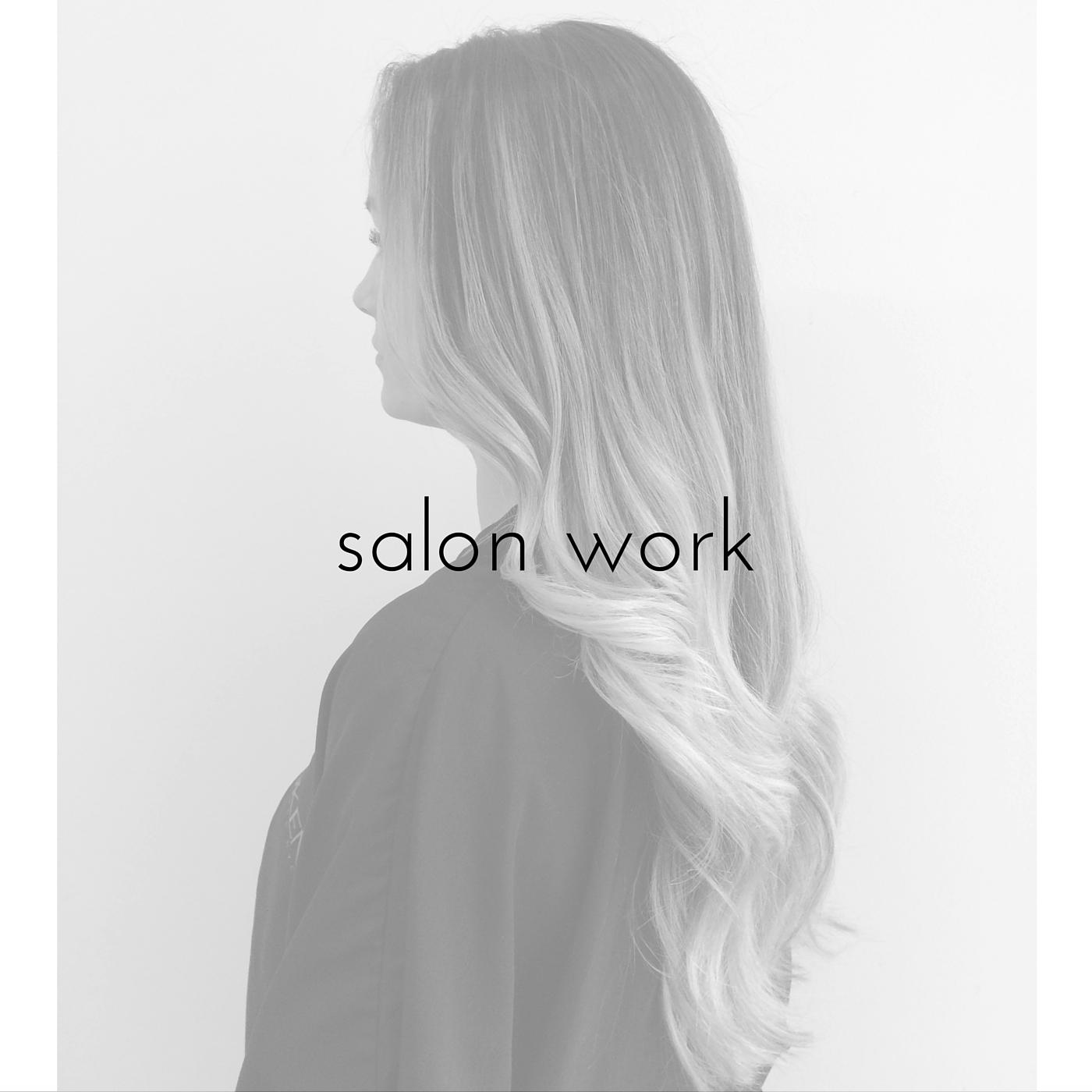 hair by lindsay larsen calgary hair stylist
