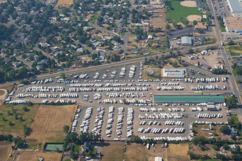 4690 Indiana St Golden CO-large-001-7-4690 Indiana-1500x1000-72dpi.jpg