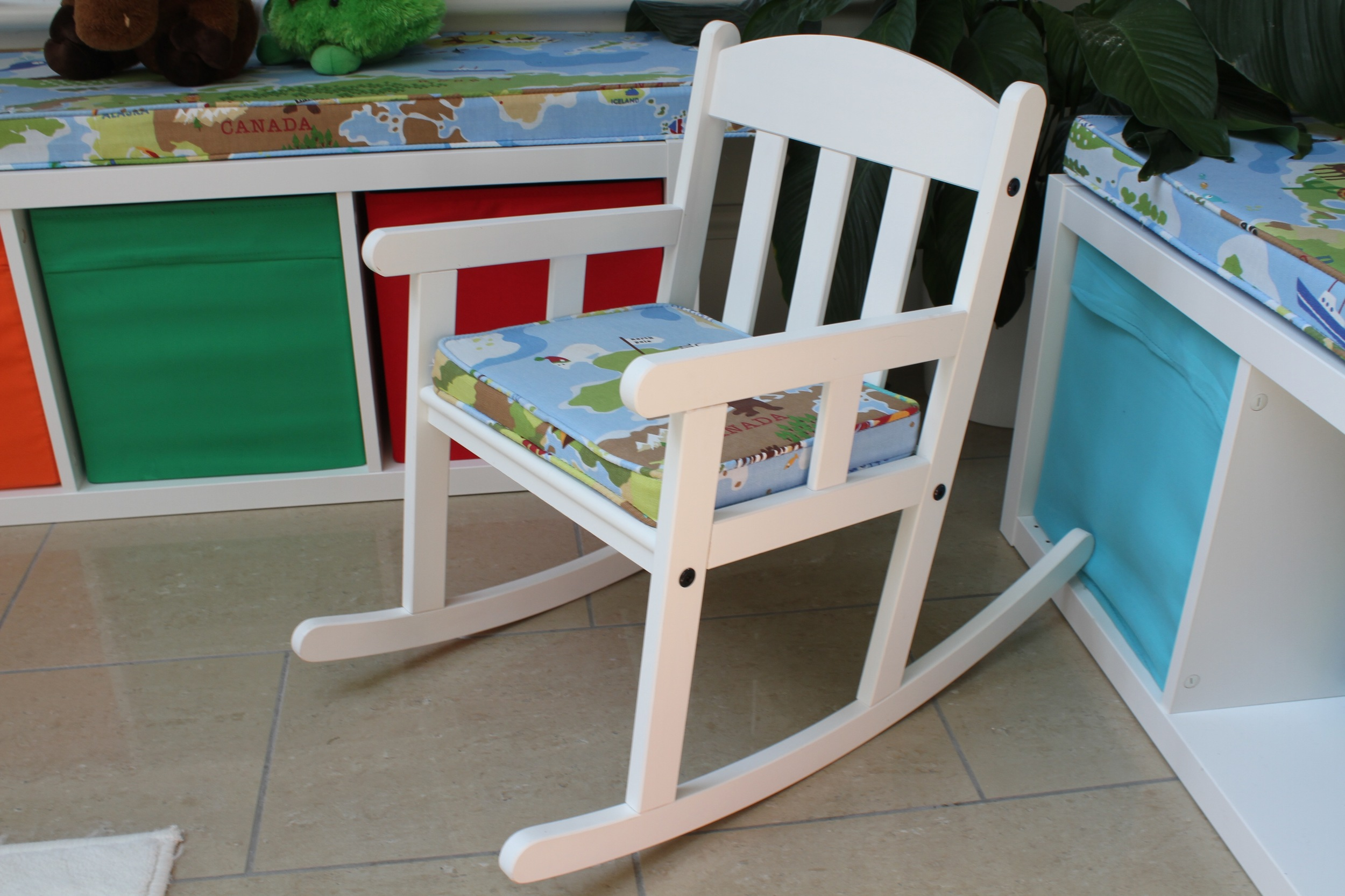 Eyebrook childrens rocking chair and cushion.jpg