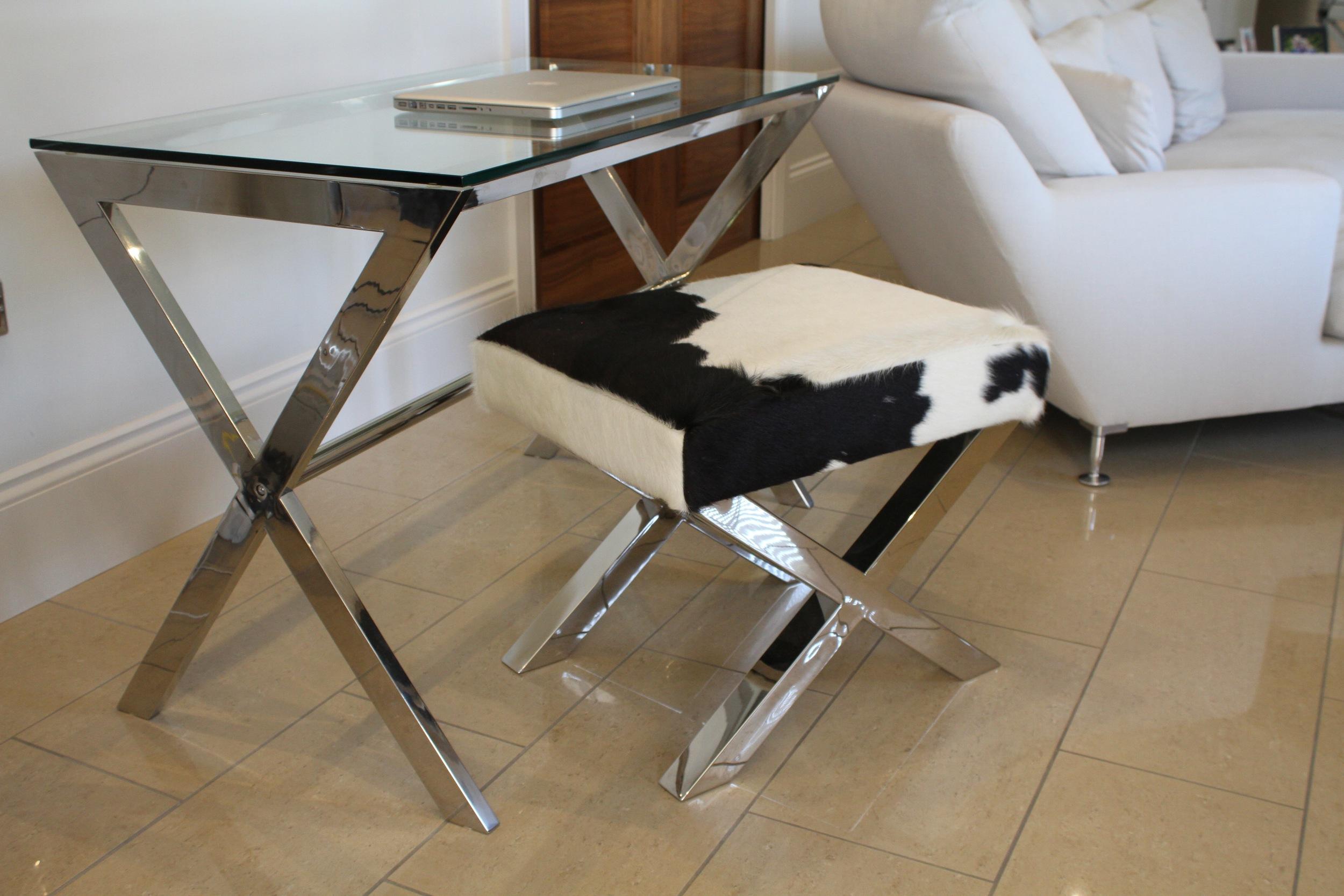 Eyebrook cow stool and desk.jpg