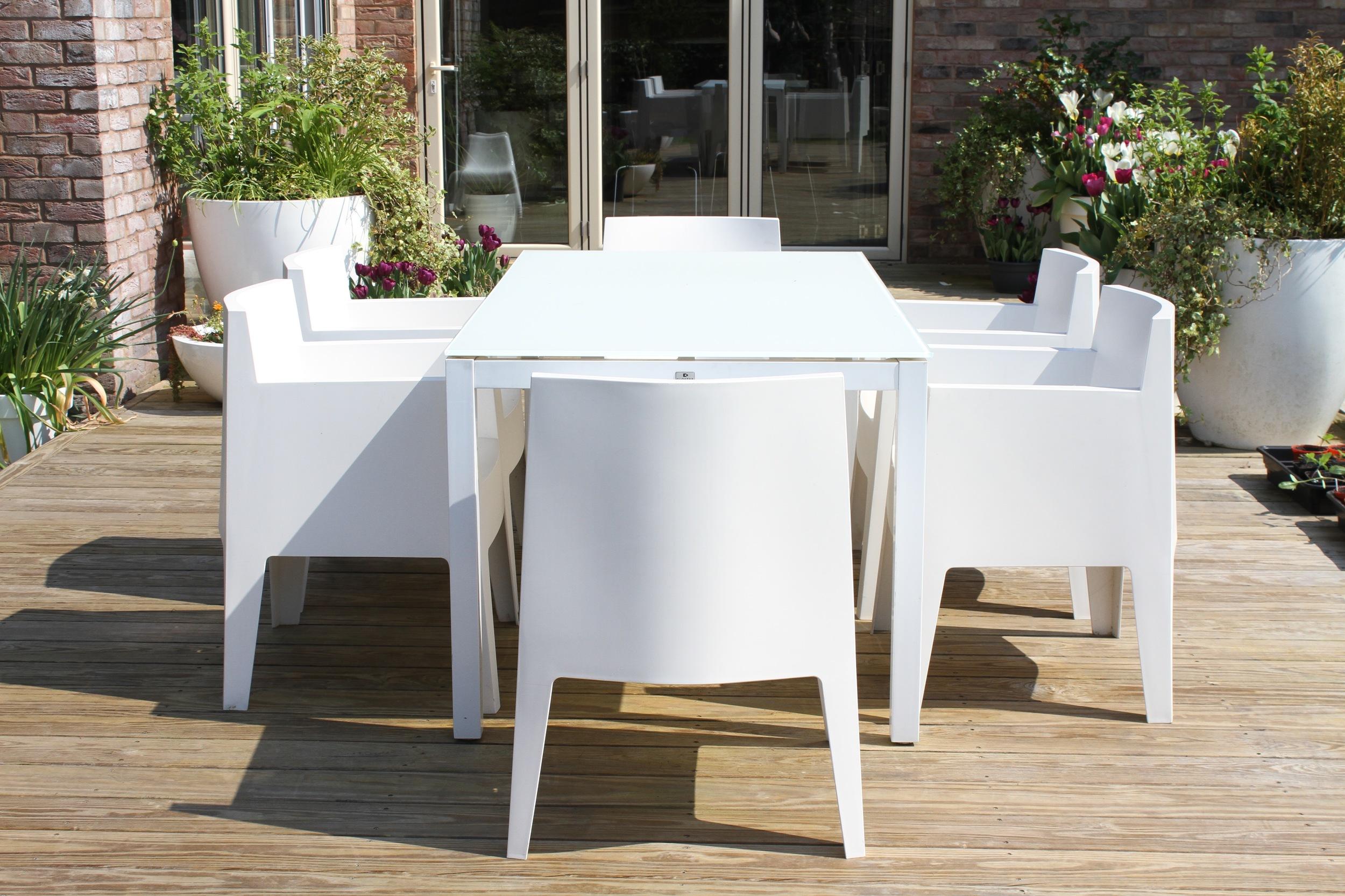 Eyebrook garden furniture 1.jpg