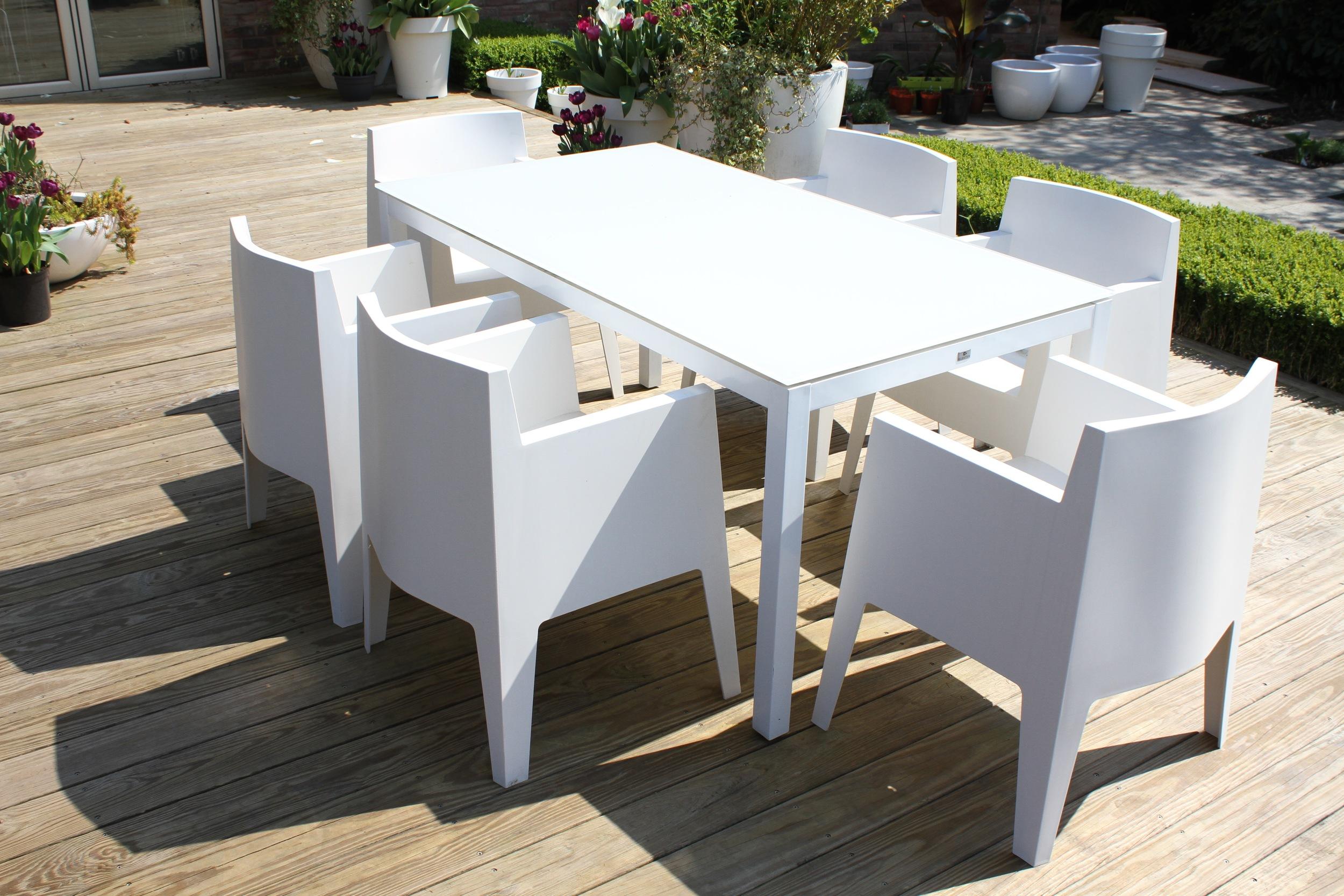 Eyebrook garden furniture 2.jpg