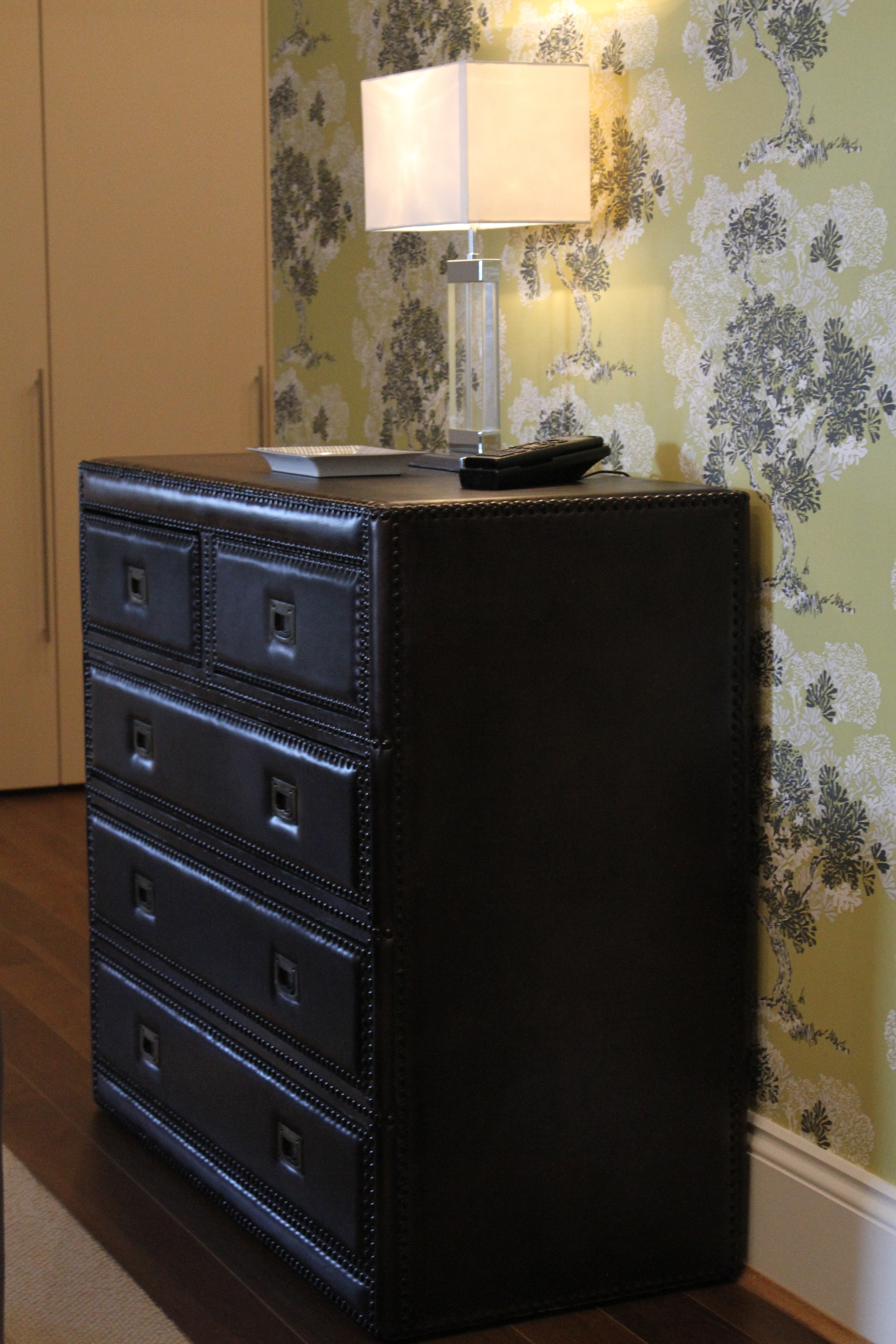 Eyebrook master leather chest of drawers.jpg
