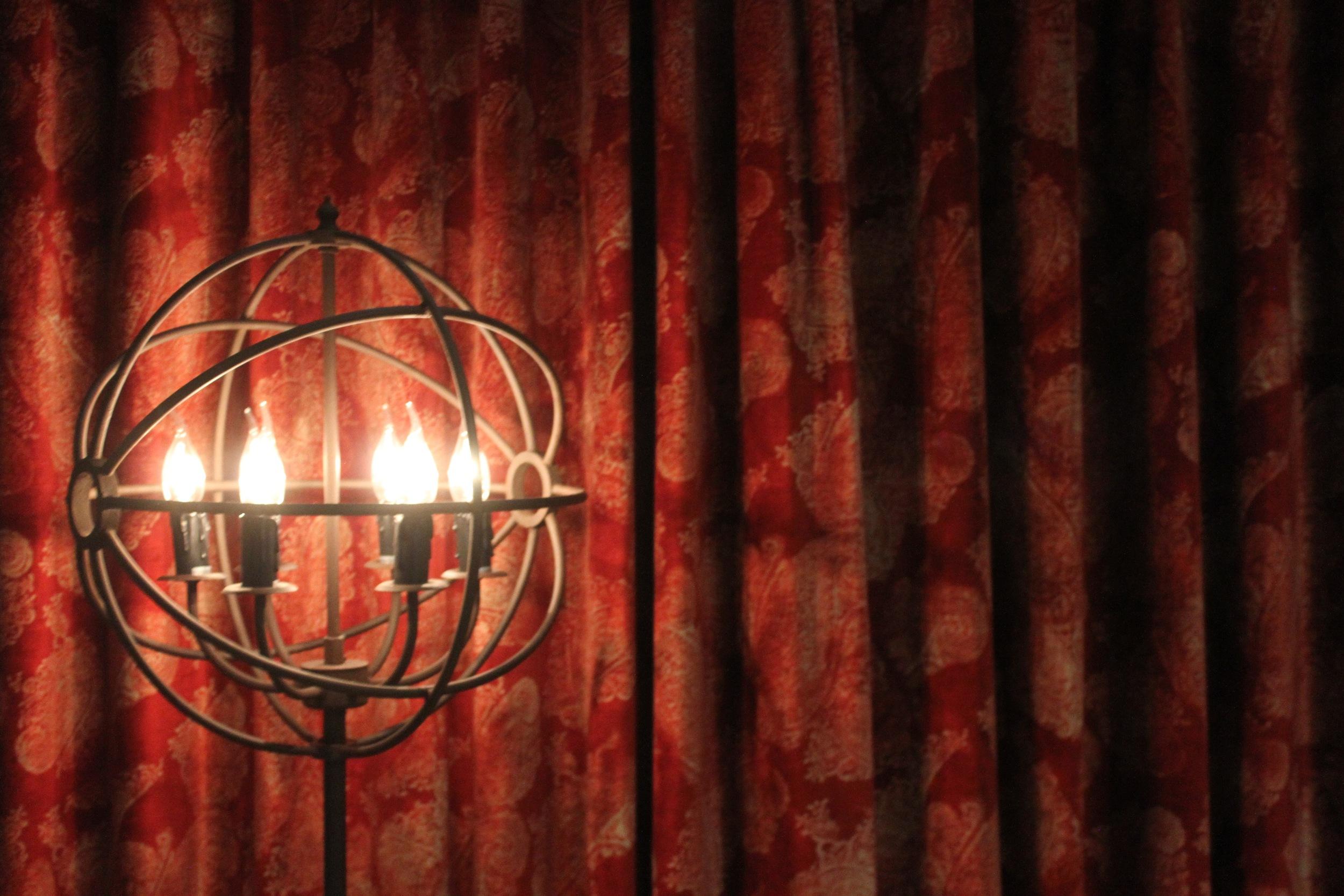 Eyebrook sitting curtains and lamp closeup.jpg