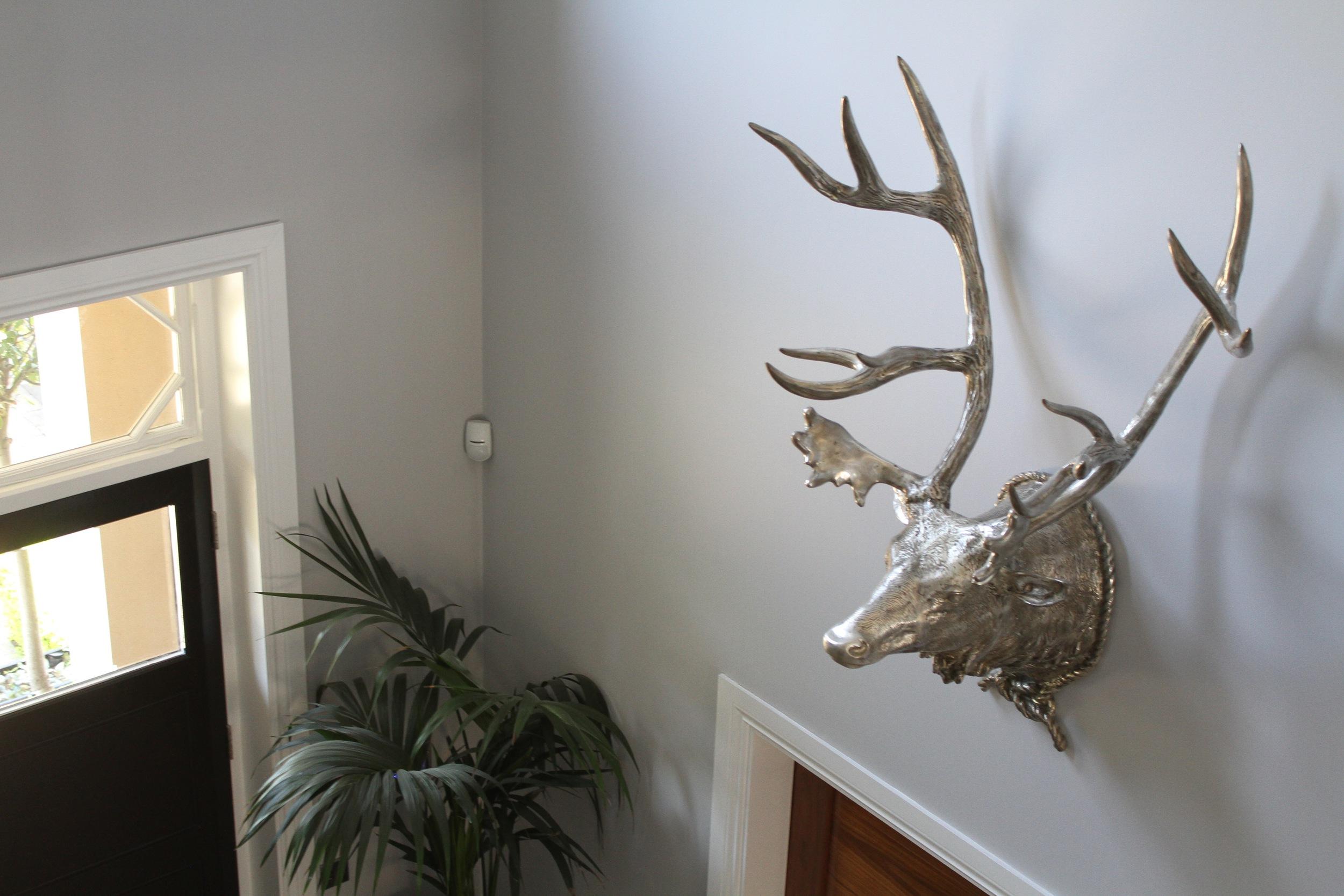 Eyebrook stags head 1.jpg