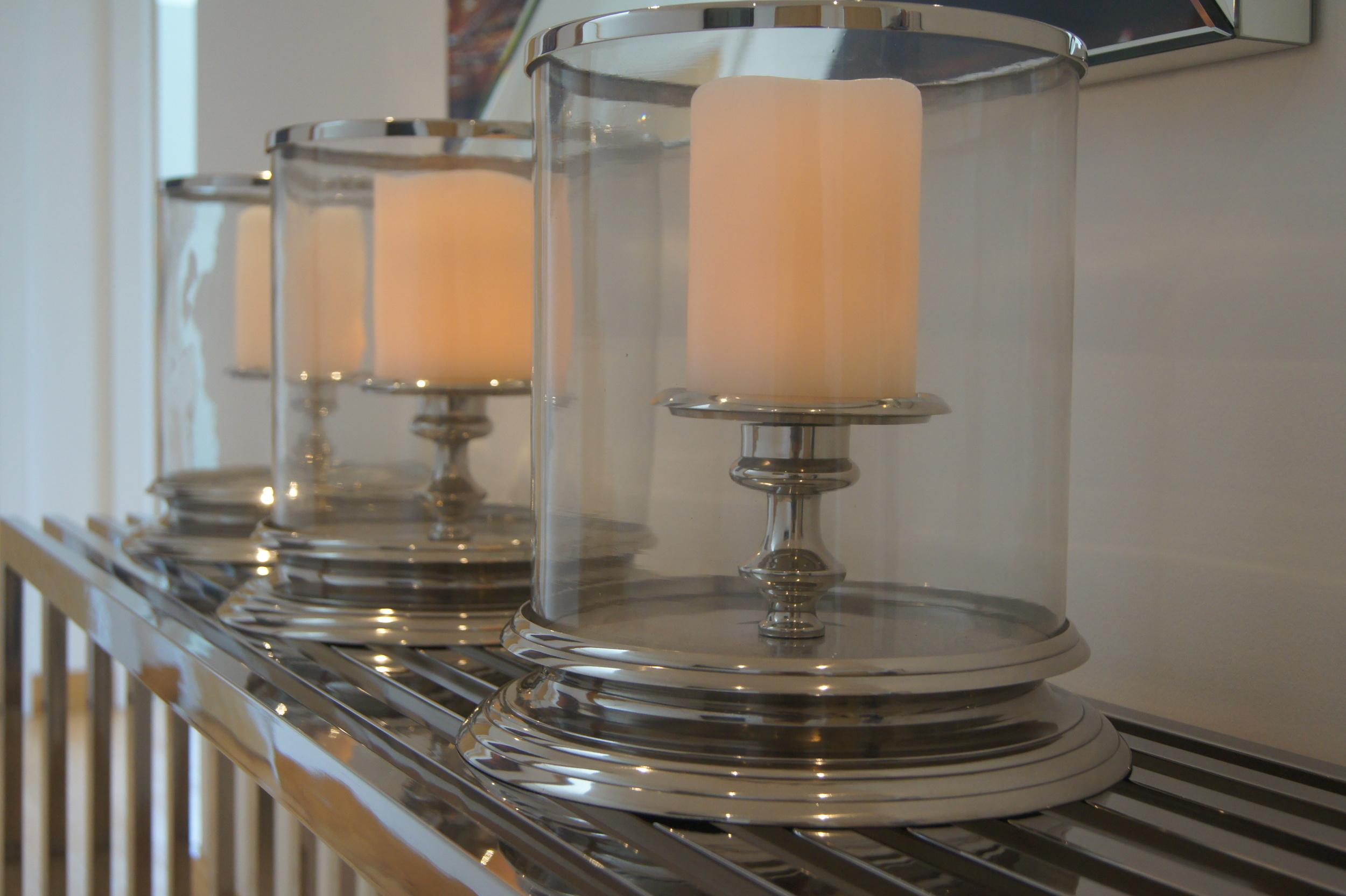 Oppidan candles close up.JPG