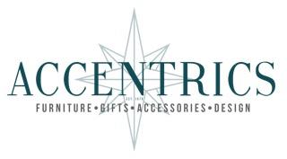 Accentrics Logo - web transparent.jpeg