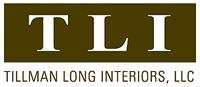 TLI_logo.jpg