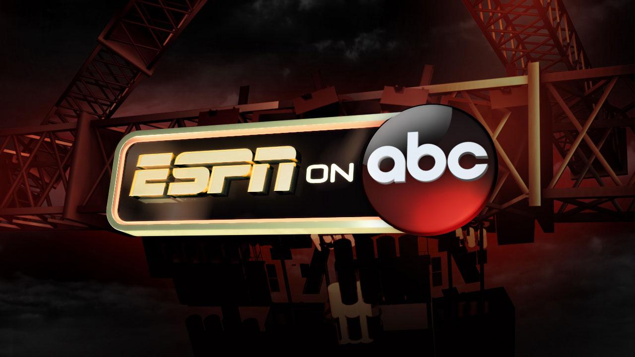 DAYPART_ESPN_ON_ABC.jpg