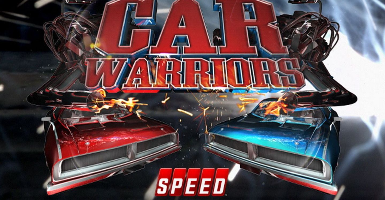 car-warriors.jpeg