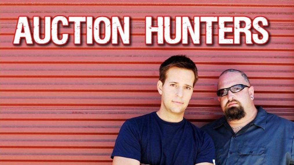 Auction_Hunters.jpg