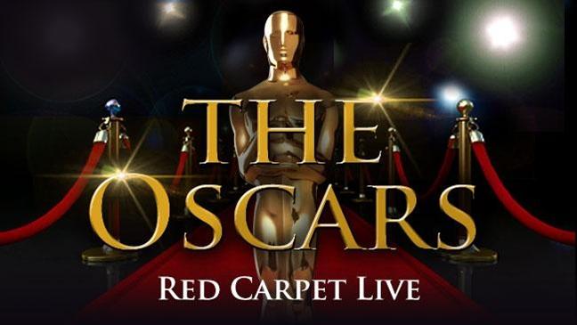 oscars_redcarpet_hold2_648x365_2439754369-hero.jpg