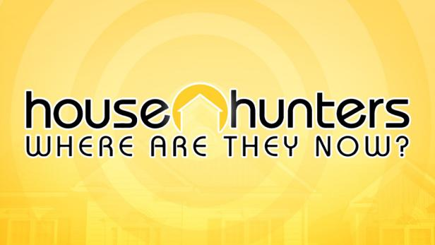 HGTV-showchip-house-hunters-where-are-they-now.jpg.rend.hgtvcom.616.347.jpeg